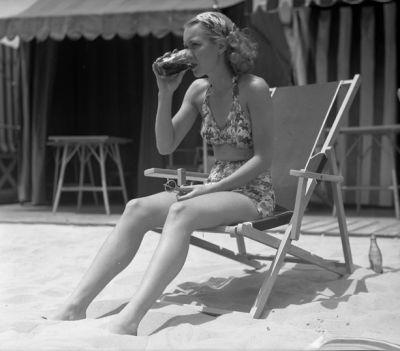 moda_1950_3