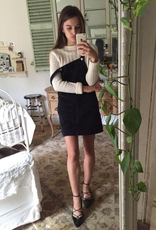 cabello_moda