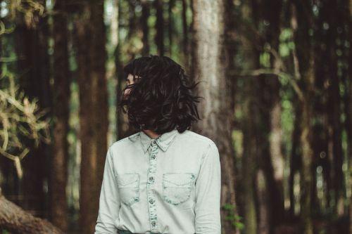 cabello_rizado_1