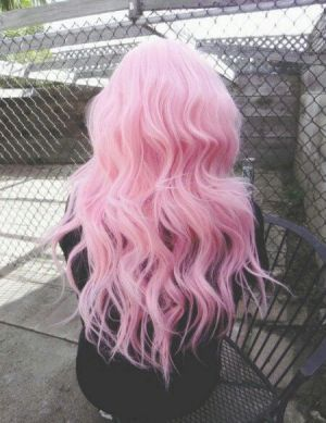 cambios_cabello_2