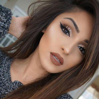 maquillaje_otono_2