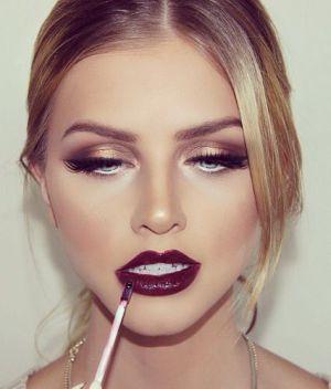 maquillaje_otono_3