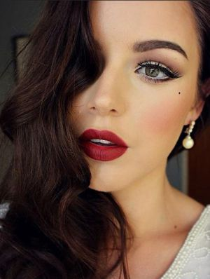maquillaje_otono_4