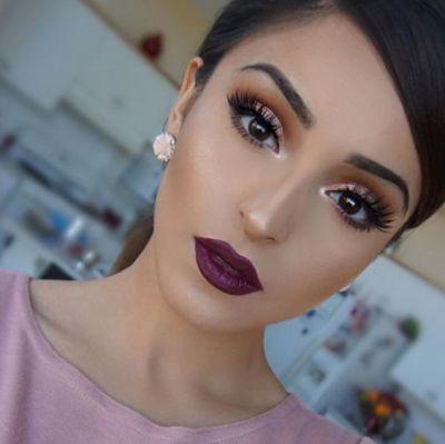 maquillaje_otono_5