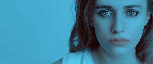 ojos_hinchados_4
