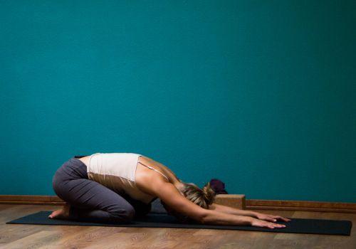 yoga_zen_1
