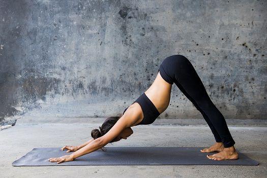 yoga_zen_3