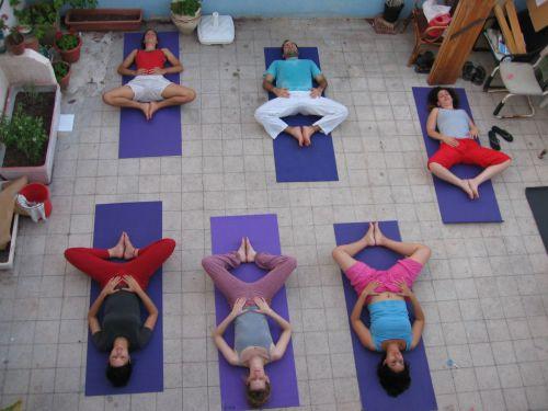yoga_zen_4