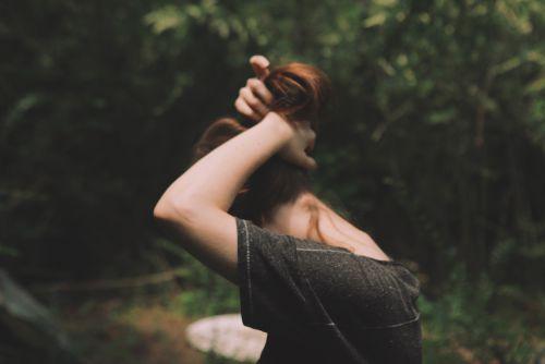lavar_cabello_1