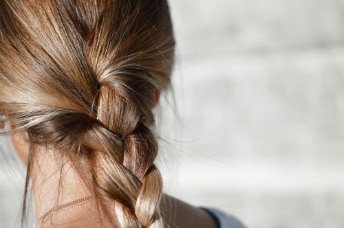 lavar_cabello_2