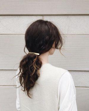 peinados_simples_1