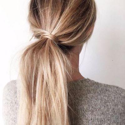 peinados_simples_5