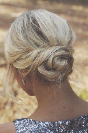 peinados_simples_6