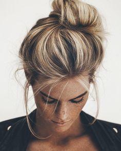 peinados_sucio_1
