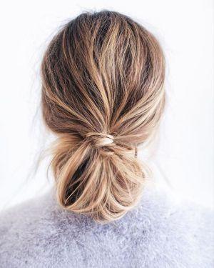 peinados_sucio_2