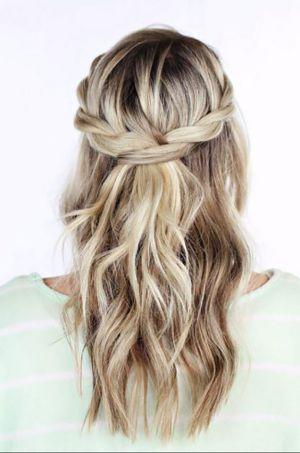 peinados_sucio_3