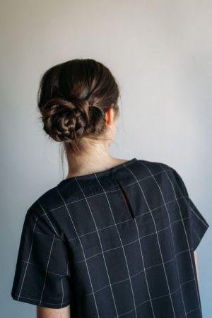 peinados_sucio_4