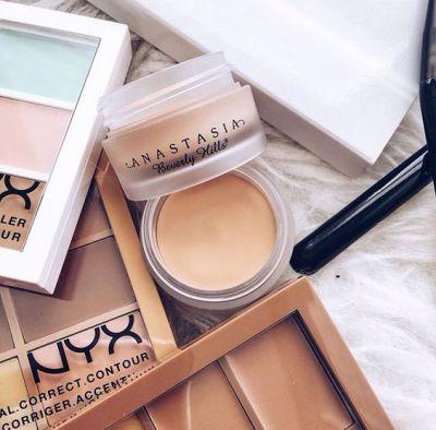 trucos_maquillaje_3