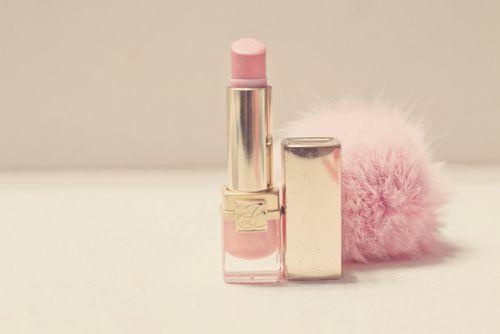 trucos_maquillaje_4