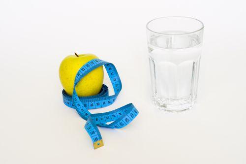 dieta_golo_1
