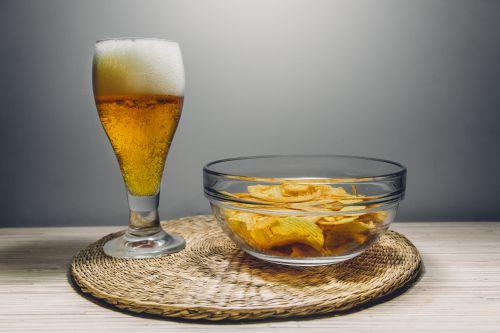 eliminar_alcohol_4