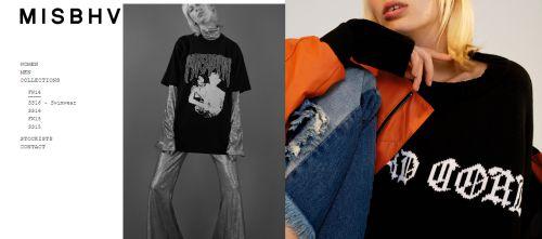 marcas_moda_1