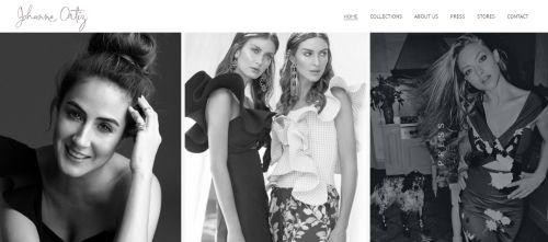marcas_moda_2
