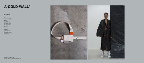 marcas_moda_5