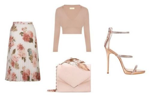 outfits_valentin_1