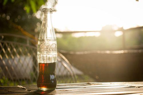 eliminar_soda_1